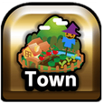 Town tab.png