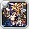 Celestial Knight Nadore