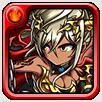 Blazing Dragon Lyonesse