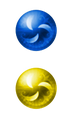 Sphere thum 5 2-5 4.png
