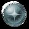Sphere thum 4 5.png