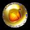 Sphere thum 70 5.png