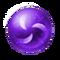 Sphere thum 5 6.png