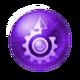 Ls sphere thum 7 6