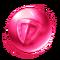 Sphere thum 70 10.png