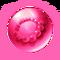 Sphere thum 70 8.png