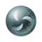 Sphere thum 5 5.png