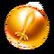 Sphere thum 70 4.png