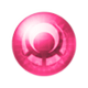 Ls sphere thum 6 8