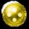 Sphere thum 3 4.png