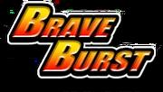 BraveBurst.png