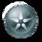 Sphere thum 2 5.png