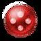 Sphere thum 3 1.png