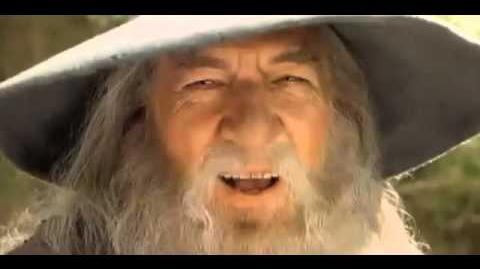 Gandalf Sax guy 10 Hours