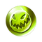 Sphere thumb 70 1.5.png