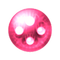 Sphere thum 3 8.png