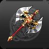 Weapon thum 0150
