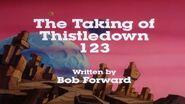 Taking-of-Thistledown-123