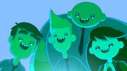 BW - Jelly Kid Forever 028