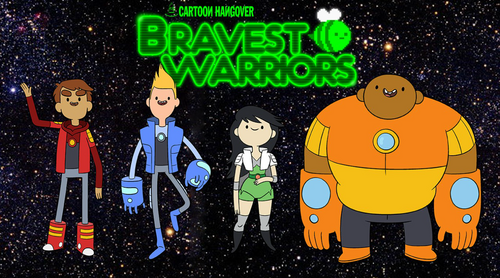 Bravest Warriors official designs.png