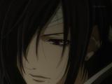 Rokuro Unno