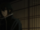 Saizō Kirigakure