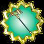 Bodvar's Hammer