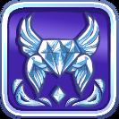 Diamond Avatar Tier 6