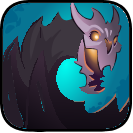 Ghoulish Night Avatar