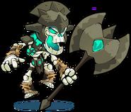 AncientAzoth