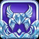 Diamond Avatar Tier 8