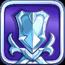 Diamond Avatar Tier 12