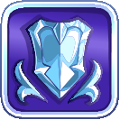 Diamond Avatar Tier 11
