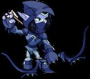 NightshadeEmber