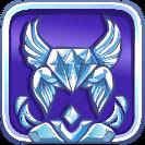 Diamond Avatar Tier 7