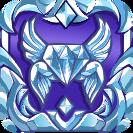 Diamond Avatar Tier 10