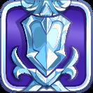 Diamond Avatar Tier 13