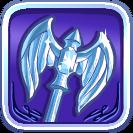 Diamond Avatar Tier 16