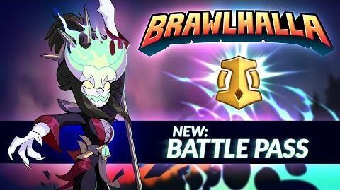 Brawlhalla_Battle_Pass_Season_One_Trailer