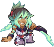 Aurora Kaya