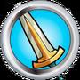 Bodvar's Sword