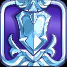 Diamond Avatar Tier 14