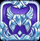 Diamond Avatar Tier 9