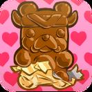 Chocolate Beardvar Avatar
