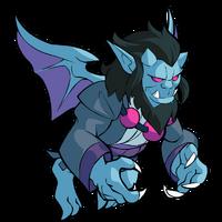 Bot Blue Oni.png