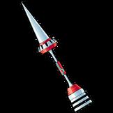 Atomic Rocket.png