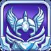 Avatar Diamond 3.png