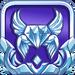Avatar Diamond 8.png