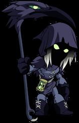 Grim Reaper Nix.png