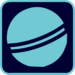 Orb Icon.png